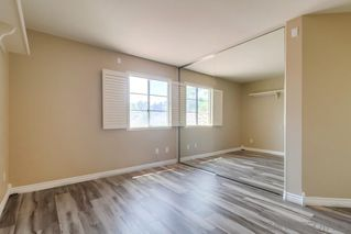 Photo 20: CHULA VISTA Condo for sale : 3 bedrooms : 1062 Torrey Pines Rd.