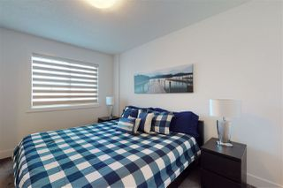 Photo 17: 60 330 BULYEA Road in Edmonton: Zone 14 Townhouse for sale : MLS®# E4213296