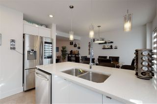 Photo 15: 60 330 BULYEA Road in Edmonton: Zone 14 Townhouse for sale : MLS®# E4213296