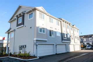 Photo 30: 60 330 BULYEA Road in Edmonton: Zone 14 Townhouse for sale : MLS®# E4213296