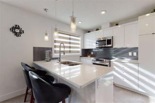 Photo 14: 60 330 BULYEA Road in Edmonton: Zone 14 Townhouse for sale : MLS®# E4213296