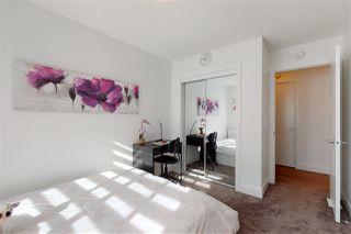 Photo 20: 60 330 BULYEA Road in Edmonton: Zone 14 Townhouse for sale : MLS®# E4213296