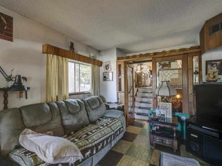 """Photo 17: 2796 E 4TH Avenue in Vancouver: Renfrew VE House for sale in """"Renfrew Heights"""" (Vancouver East)  : MLS®# R2496647"""