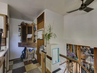 """Photo 18: 2796 E 4TH Avenue in Vancouver: Renfrew VE House for sale in """"Renfrew Heights"""" (Vancouver East)  : MLS®# R2496647"""