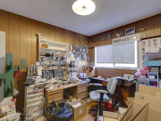 """Photo 13: 2796 E 4TH Avenue in Vancouver: Renfrew VE House for sale in """"Renfrew Heights"""" (Vancouver East)  : MLS®# R2496647"""