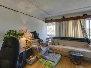 """Photo 16: 2796 E 4TH Avenue in Vancouver: Renfrew VE House for sale in """"Renfrew Heights"""" (Vancouver East)  : MLS®# R2496647"""