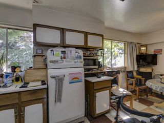 """Photo 23: 2796 E 4TH Avenue in Vancouver: Renfrew VE House for sale in """"Renfrew Heights"""" (Vancouver East)  : MLS®# R2496647"""