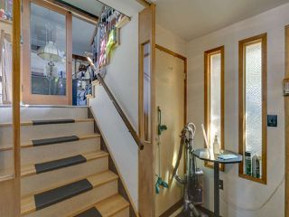 """Photo 12: 2796 E 4TH Avenue in Vancouver: Renfrew VE House for sale in """"Renfrew Heights"""" (Vancouver East)  : MLS®# R2496647"""