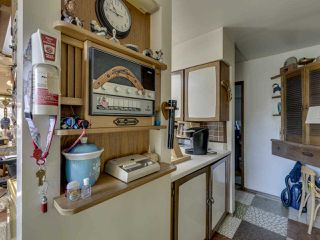 """Photo 19: 2796 E 4TH Avenue in Vancouver: Renfrew VE House for sale in """"Renfrew Heights"""" (Vancouver East)  : MLS®# R2496647"""