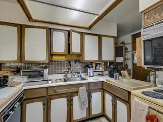 """Photo 22: 2796 E 4TH Avenue in Vancouver: Renfrew VE House for sale in """"Renfrew Heights"""" (Vancouver East)  : MLS®# R2496647"""