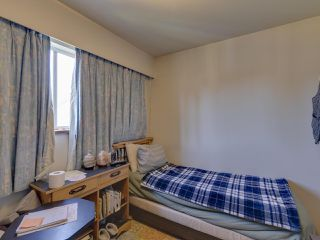 """Photo 25: 2796 E 4TH Avenue in Vancouver: Renfrew VE House for sale in """"Renfrew Heights"""" (Vancouver East)  : MLS®# R2496647"""