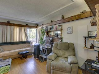"""Photo 14: 2796 E 4TH Avenue in Vancouver: Renfrew VE House for sale in """"Renfrew Heights"""" (Vancouver East)  : MLS®# R2496647"""