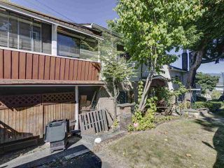 """Photo 7: 2796 E 4TH Avenue in Vancouver: Renfrew VE House for sale in """"Renfrew Heights"""" (Vancouver East)  : MLS®# R2496647"""