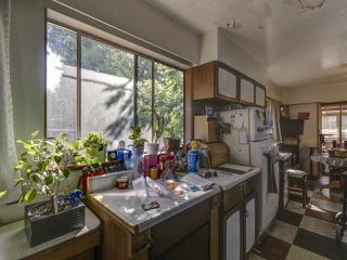 """Photo 20: 2796 E 4TH Avenue in Vancouver: Renfrew VE House for sale in """"Renfrew Heights"""" (Vancouver East)  : MLS®# R2496647"""