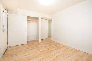 Photo 15: 4 422 Ross Avenue in Winnipeg: Downtown Condominium for sale (9A)  : MLS®# 202025711
