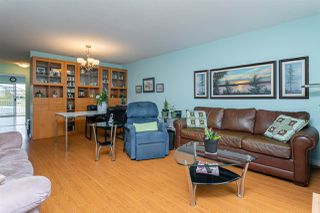 Photo 16: 248 32691 GARIBALDI DRIVE in Abbotsford: Abbotsford West Townhouse for sale : MLS®# R2487204