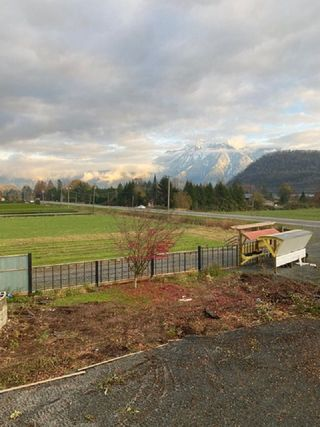 Photo 22: A 5541 LOUGHEED Highway: Agassiz House for sale : MLS®# R2518311