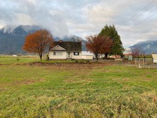Photo 23: A 5541 LOUGHEED Highway: Agassiz House for sale : MLS®# R2518311