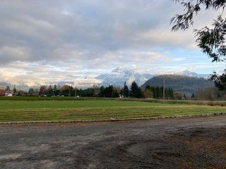 Photo 20: A 5541 LOUGHEED Highway: Agassiz House for sale : MLS®# R2518311