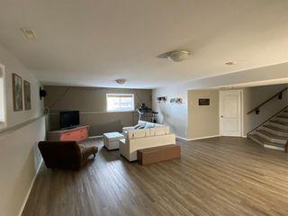 Photo 24: 1212 2nd Street NE: Sundre Detached for sale : MLS®# A1050374