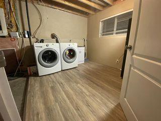 Photo 26: 1212 2nd Street NE: Sundre Detached for sale : MLS®# A1050374