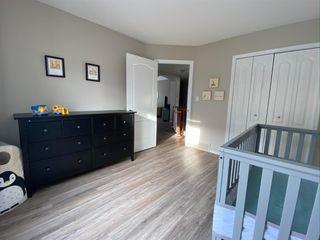 Photo 15: 1212 2nd Street NE: Sundre Detached for sale : MLS®# A1050374