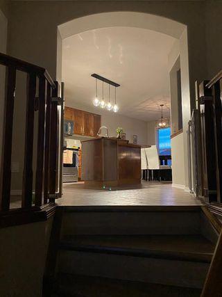 Photo 13: 1212 2nd Street NE: Sundre Detached for sale : MLS®# A1050374