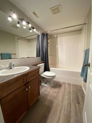 Photo 23: 1212 2nd Street NE: Sundre Detached for sale : MLS®# A1050374