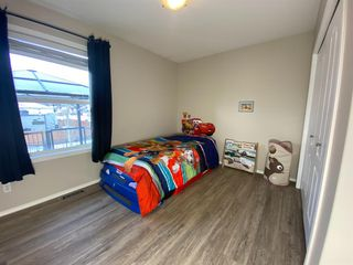 Photo 18: 1212 2nd Street NE: Sundre Detached for sale : MLS®# A1050374