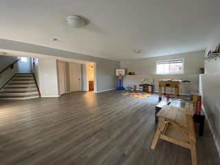 Photo 25: 1212 2nd Street NE: Sundre Detached for sale : MLS®# A1050374