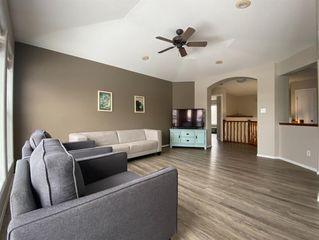 Photo 7: 1212 2nd Street NE: Sundre Detached for sale : MLS®# A1050374
