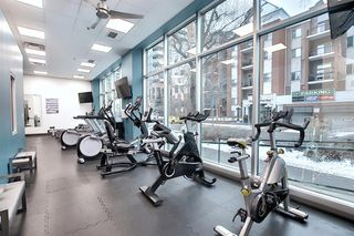Photo 36: 605 836 15 Avenue SW in Calgary: Beltline Apartment for sale : MLS®# A1050450