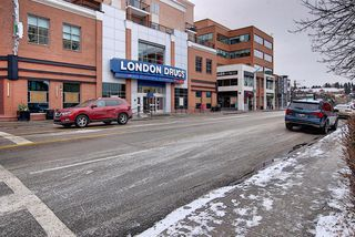 Photo 38: 605 836 15 Avenue SW in Calgary: Beltline Apartment for sale : MLS®# A1050450