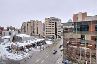 Photo 29: 605 836 15 Avenue SW in Calgary: Beltline Apartment for sale : MLS®# A1050450