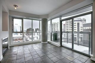 Photo 1: 605 836 15 Avenue SW in Calgary: Beltline Apartment for sale : MLS®# A1050450
