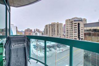 Photo 26: 605 836 15 Avenue SW in Calgary: Beltline Apartment for sale : MLS®# A1050450