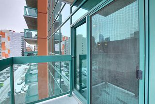 Photo 30: 605 836 15 Avenue SW in Calgary: Beltline Apartment for sale : MLS®# A1050450