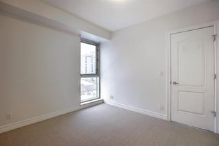 Photo 21: 605 836 15 Avenue SW in Calgary: Beltline Apartment for sale : MLS®# A1050450