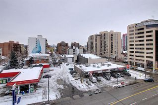 Photo 33: 605 836 15 Avenue SW in Calgary: Beltline Apartment for sale : MLS®# A1050450