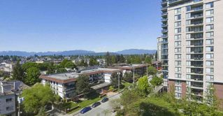 "Photo 2: 905 740 HAMILTON Street in New Westminster: Uptown NW Condo for sale in ""Statesman"" : MLS®# R2522713"