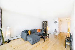 """Photo 9: 905 740 HAMILTON Street in New Westminster: Uptown NW Condo for sale in """"Statesman"""" : MLS®# R2522713"""