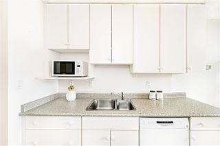 """Photo 19: 905 740 HAMILTON Street in New Westminster: Uptown NW Condo for sale in """"Statesman"""" : MLS®# R2522713"""