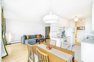 """Photo 14: 905 740 HAMILTON Street in New Westminster: Uptown NW Condo for sale in """"Statesman"""" : MLS®# R2522713"""