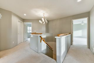 Photo 17: 2500 DIAMOND Crescent in Coquitlam: Westwood Plateau House for sale : MLS®# R2528539