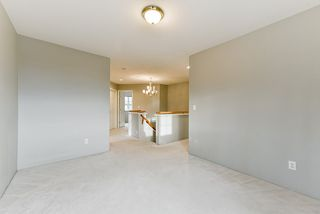 Photo 19: 2500 DIAMOND Crescent in Coquitlam: Westwood Plateau House for sale : MLS®# R2528539