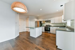 Photo 10: 2500 DIAMOND Crescent in Coquitlam: Westwood Plateau House for sale : MLS®# R2528539