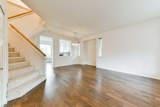 Photo 3: 2500 DIAMOND Crescent in Coquitlam: Westwood Plateau House for sale : MLS®# R2528539
