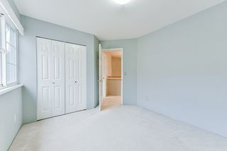 Photo 25: 2500 DIAMOND Crescent in Coquitlam: Westwood Plateau House for sale : MLS®# R2528539
