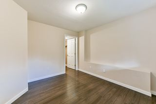 Photo 31: 2500 DIAMOND Crescent in Coquitlam: Westwood Plateau House for sale : MLS®# R2528539