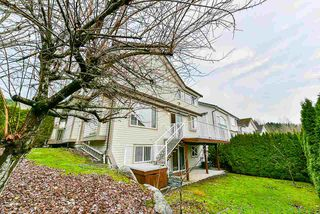 Photo 39: 2500 DIAMOND Crescent in Coquitlam: Westwood Plateau House for sale : MLS®# R2528539